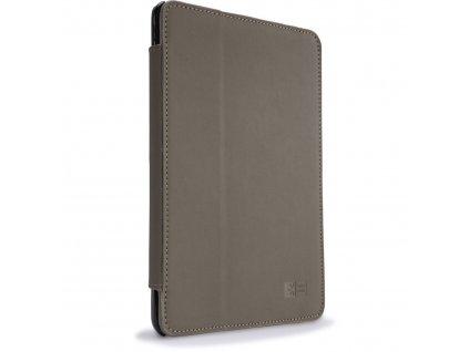 Case Logic pouzdro na iPad mini 1.-3. generace IFOLB307M - šedé