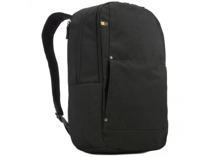 "Case Logic Huxton batoh na notebook 15,6"" HUXDP115 - černý"