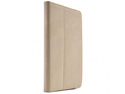 """Case Logic pouzdro Surefit Classic na 7"""" tablet CEUE1107PM - béžové"""