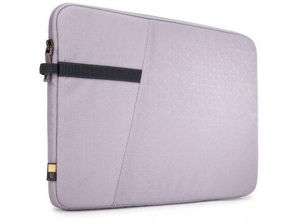 """Case Logic Ibira pouzdro na 15,6"""" notebook IBRS215MG - světle šedé"""