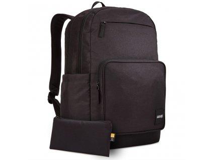 Case Logic Query batoh 29L CCAM4116 - černý