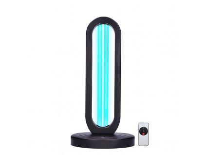 Germicidní UV lampa - Solight (GL01)