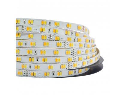 5830 CCT LED STRIP
