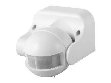 Pohybové čidlo SENSOR PIR 70 W - Greenlux (GXSE003)