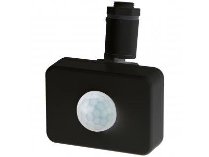17718 pohybove cidlo sensor pir 25 b greenlux gxse009