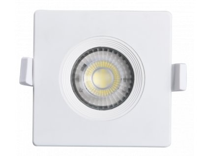 17802 1 led bodove svitidlo led jimmy s fixed 7w nw greenlux gxll032