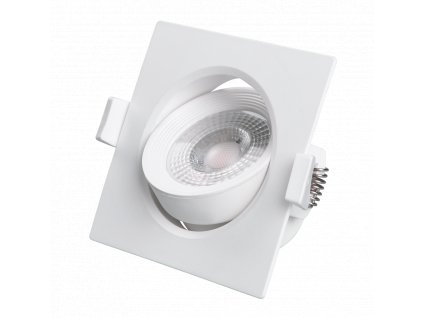 17805 led bodove svitidlo led jimmy s mov 7w nw greenlux gxll034