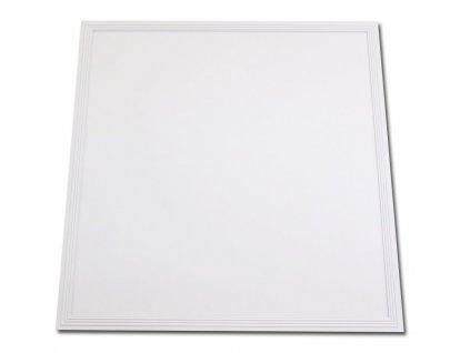 LED panel DAISY VIRGO Greenlux - 45W NW 4000K WF - bílý rám - GXDS075