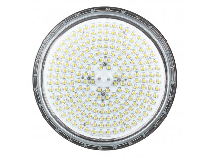 Difuzor pro svítidlo GOLY 150W 120° - Greenlux (GXHB049)