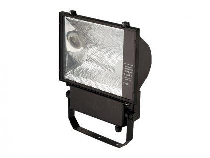 Metalhalogenidový reflektor MH4 E40 250W/AS - Greenlux (GXMH003)