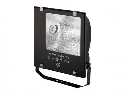 Metalhalogenidový reflektor MH5 E40 250W - Greenlux (GXMH005)