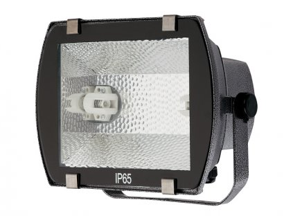 Metalhalogenidový reflektor MH3 RX7S 150W - Greenlux (GXMH012)