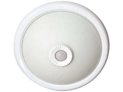 Senzorové svítidlo MANA II 2E27 - Greenlux (GXIZ021)