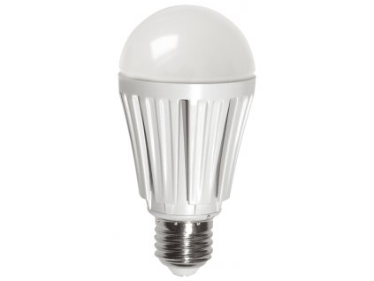 LED žárovka LED SMD E27 9W-CW Greenlux (GXLZ158)