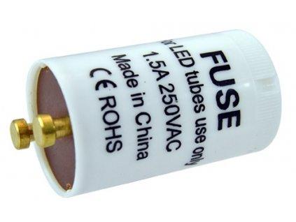 19188 fuse led tube