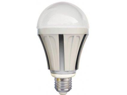 LED žárovka LED24 SMD 2835 E27 18W-WW Greenlux (GXLZ211)