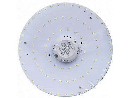 LED modul 24W NW Greenlux (GXLM002)