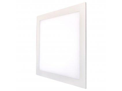 GXDW113 GXDW068 LED120 VEGA S White 24W 1