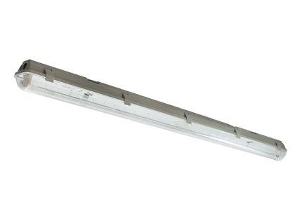 Prachotěsné svítidlo TRUST EVG PS 1x18W (1x60cm) - Greenlux (GXWP220)