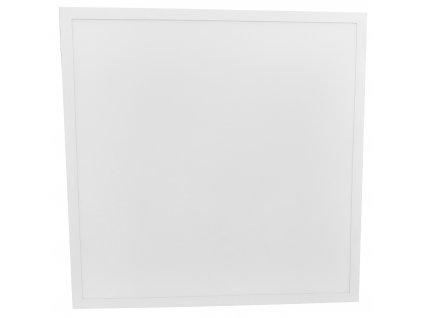 LED panel DAISY VIRGO Greenlux - 40W NW 4000K WF - bílý rám - GXDS071
