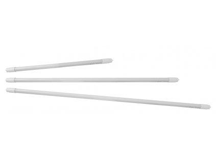 Greenlux LED trubice T8 840  22W/150cm - GXLT103