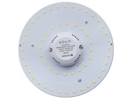 LED modul 15W WW Greenlux (GXLM003)