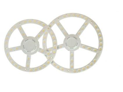 LED modul 22W WW Greenlux Daisy (GXDS153)