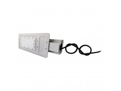 LED veřejné osvětlení BOSTON 30W NW - Greenlux (GXSL001)