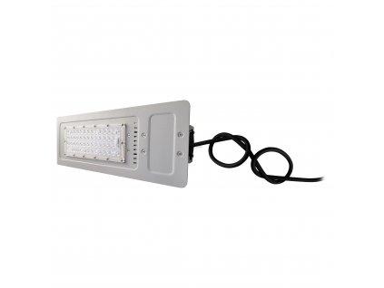 LED veřejné osvětlení BOSTON 60W NW - Greenlux (GXSL002)