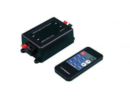 LED ovladač stmívač RF11 - T-LED (06181)