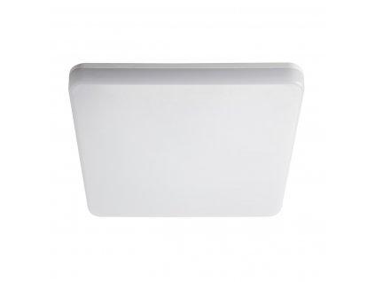 Přisazené svítidlo LED VARSO HI - 36W, 3600lm, neutrálníbílá (NW), IP54, hranaté, bílé - Kanlux (26449)