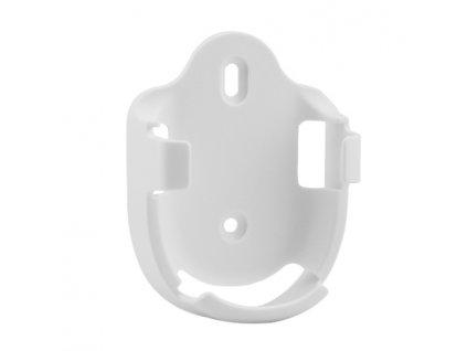 Nástěnný držák pro ovladače MiBoxer® (FUT099) - 01