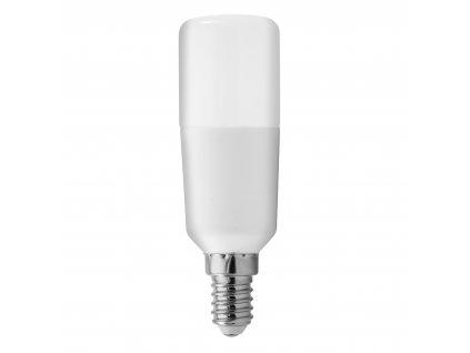 LED žárovka - 7W E14 6500K CW - GE LED Bright Stik™ (93047728)