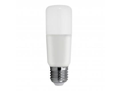 LED žárovka - 6W E27 3000K WW - TUNGSRAM / GE LED Bright Stik™ (93064050)