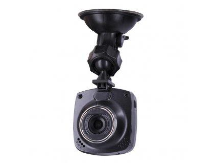 "Full HD kamera do auta 1,5"" LCD, 1080P - Solight (CC02)"
