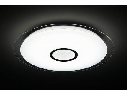 Inteligentní ECO LED svítidlo - Dalen DL-C219T