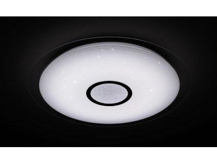 Inteligentní ECO LED svítidlo - Dalen DL-C219TX - Hvězdné nebe