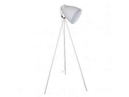 Stojací lampa Torino - Solight (WA001-W)
