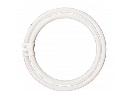 OPPLE YH 83W/6500 úsporná kruhová zářivka - denní bílé světlo