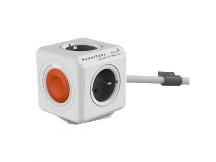 5749 powercube extended remote