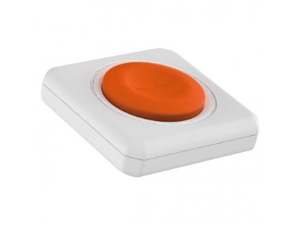 5758 1 powercube remote