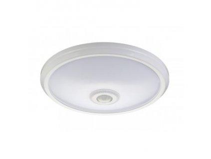 FULGUR DARINA LED SA svítidlo se senzorem pohybu a nouzovým modulem