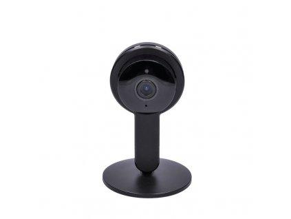 Domácí IP kamera - Full HD 1080p - Solight (1D71)