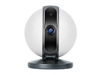 Otočná IP kamera - Full HD 1080p - Solight (1D72)