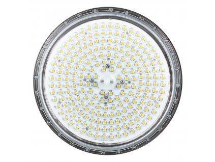 Difuzor pro svítidlo GOLY 100W 120° - Greenlux (GXHB027)