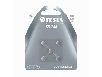 45 PLAST SR736 BLISTER
