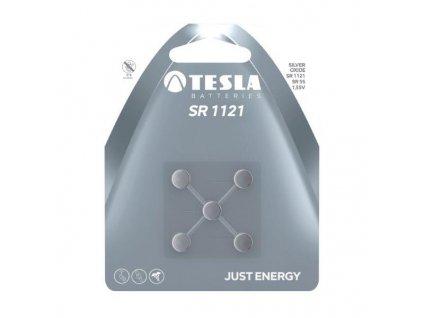 46 PLAST SR1121 BLISTER