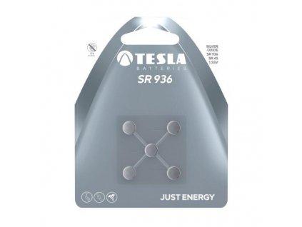 48 PLAST SR936 BLISTER