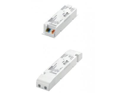 Stmívatelný LED předřadník Driver LCA 45W / 500–1400mA / DALI, switchDIM - Tridonic (28000676)