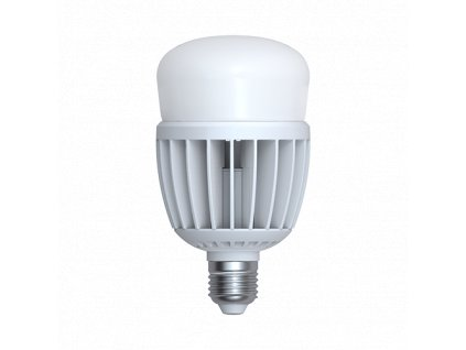 LED žárovka průmyslová 30W 3000K WW SKYLIGHTING (A80-2730C)